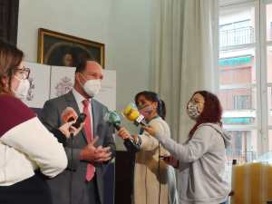 """El Ayuntamiento estudia solicitar el cierre perimetral de Orihuela tras """"estabilizarse"""" los contagios de Covid-19"""