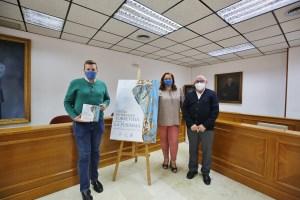 Torrevieja reduce los actos de sus Fiestas Patronales