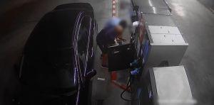 Detienen a tres personas por once robos en viviendas vacacionales y gasolineras de Torrevieja y Guardamar