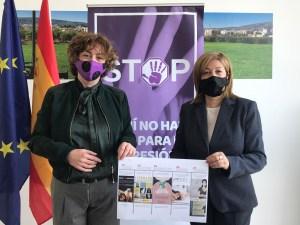 Bigastro se dota de herramientas para combatir la violencia de género