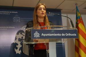 Orihuela participará en la Cata de Innovación de TICs aplicadas en la coordinación de emergencias por catástrofes naturales