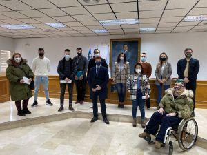 El Ayuntamiento de Torrevieja incorpora a 47 trabajadores con el programa ECOVID