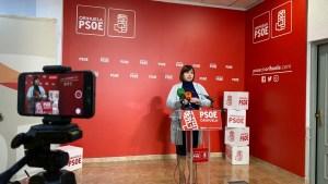 El PSOE pide la bonificación de la tasa a mercaderes y la ampliación de calles para garantizar la seguridad en los mercados