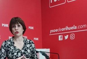 """PSOE y Cambiemos  Orihuela denuncian la """"chapuza de gestión"""" del concejal de Industria con las ayudas Covid-19 a pymes y autónomos"""