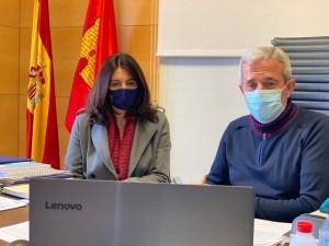 El alcalde de Pilar de la Horadada recomienda el autoconfinamiento a toda la población y establece nuevas medidas para contener el coronavirus