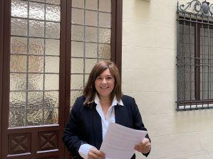 Orihuela pone a punto los museos municipales y espacios culturales con una inversión de más de 300.000 euros