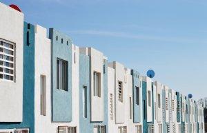 La Generalitat adquiere 48 viviendas en 12 municipios en los que carecía de viviendas en alquiler social para familias vulnerables