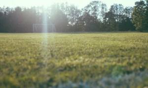 Futbolistas históricos nacidos en Orihuela