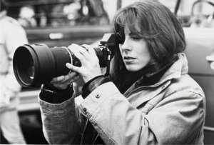 """Torrevieja conmemora el 8 de marzo, día internacional de la mujer, con el ciclo de cine online """"Mujeres de cine"""""""