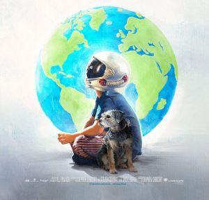 Almoradí pone en marcha el proyecto 'Cine en valores' en sus institutos