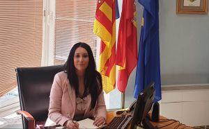 La Concejalía de Participación Ciudadana tramita un nuevo reglamento de la Mesa de Accesibilidad