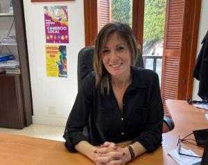 """El Ayuntamiento de Almoradí pone en marcha de nuevo la campaña """"Haz Equipo"""""""