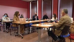La Generalitat impulsa proyectos con financiación europea para la Vega Baja
