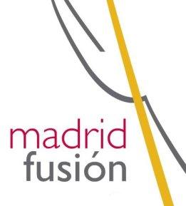La D.O.P. Jamón Dehesa de Extremadura estará presente en Fitur y Madrid Fusión