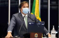 (Foto: Pablo Valadares/Camara dos Deputados)