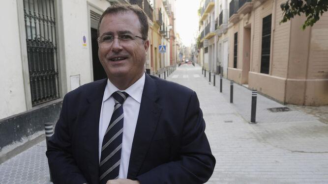 El encargado del restaurante confirma que Cabrera no profirió ningún  insulto durante el incidente del día de Reyes