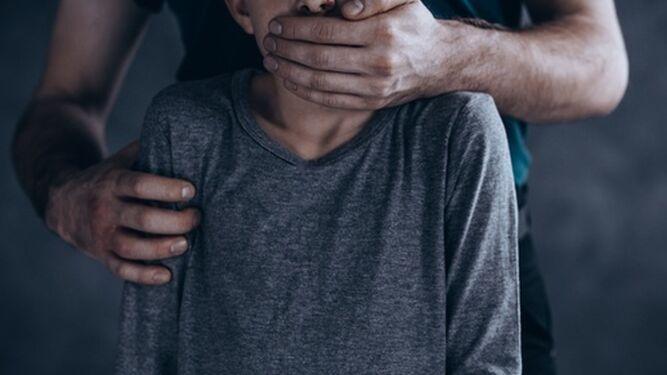 Una campaña promueve la mediación para prevenir los secuestros parentales