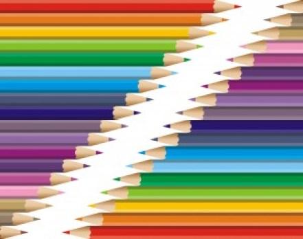 Paleta-de-colores