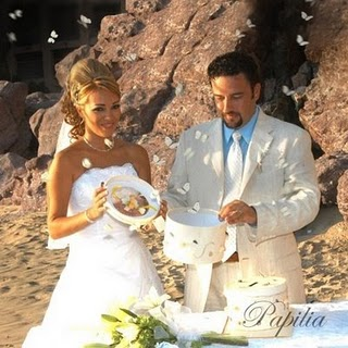 mariposas-bodas