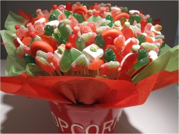 dulces2