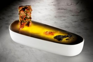 ARZAK-PHILIPS DESIGN