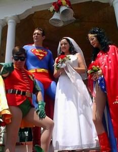 geek-wedding-10