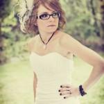 brideglassesweddingbee