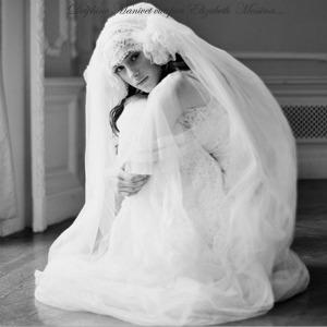 vestido_de_novia_convertible_de_largo_a_corto_via_artofloveblog