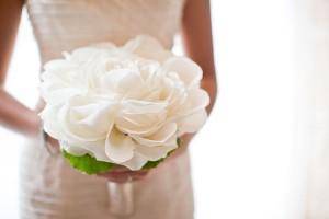 ramo novia 1 flor gigante 1 (1)