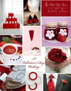 s_Day_Wedding_copy