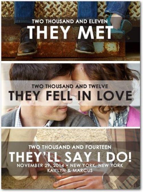 save-the-date-historia-de-amor