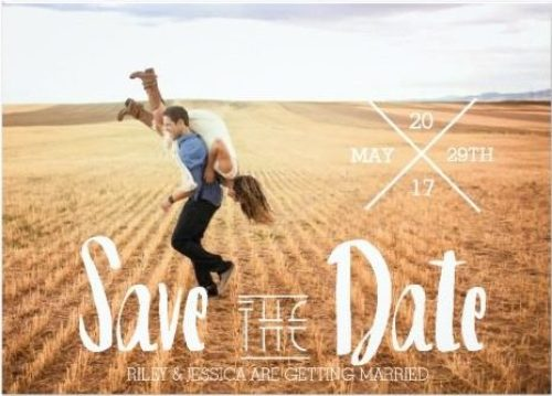 save-the-date-divertido-pareja