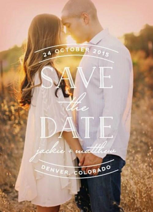 save-the-date-pareja-y-fecha