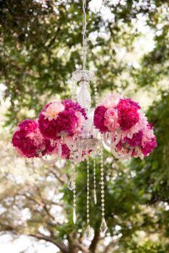 candelabrios boda