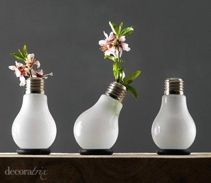 www.decoratrix.com