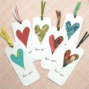 Crea tu propia diy con estas tarjetas de agradecimiento