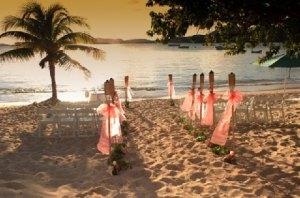 Secret-Harbour-Beach-Resort-Area-Attractions-30