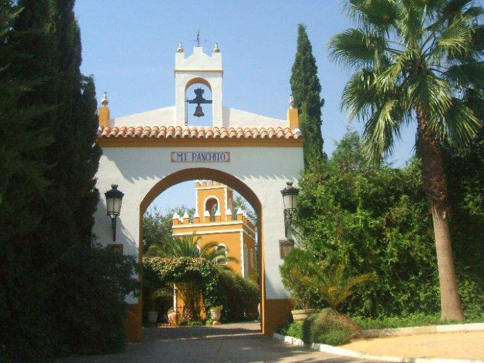 Blog de Boda en Sevilla