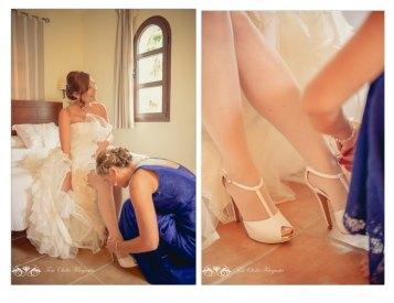 doble-zapatos