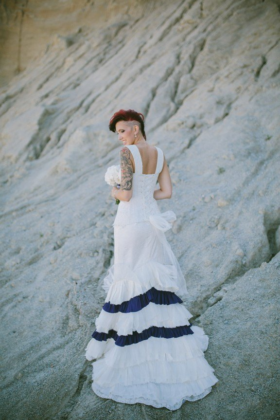 SandraPalmPhotography088-576x863