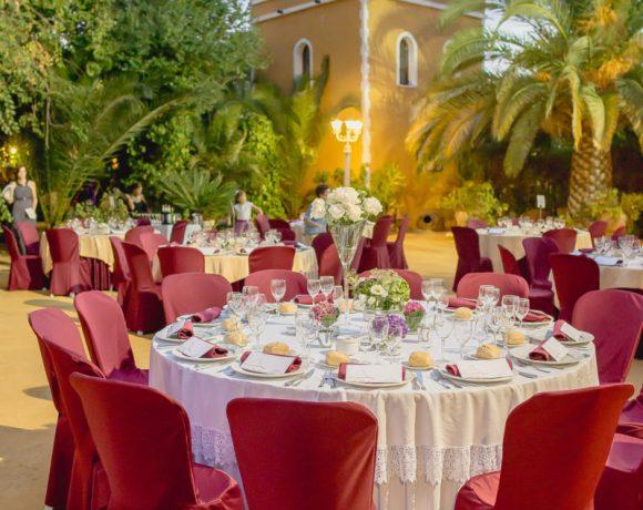 13 09 21 boda de diana y chema aperitivo y cena 0129 2 e1478203079692 - Resolvemos las Fotos de la Cuenta Atras