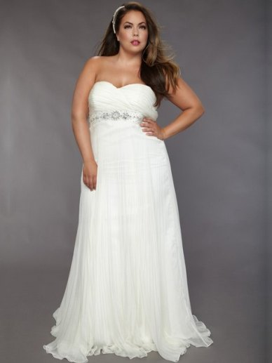 vestido_de_novia_en_tallas_grandes_20120723_1440734310