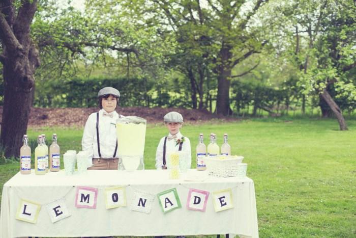 civil-partnership-outdoor-wedding-026