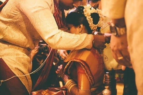 hindu-wedding-kendra-elise-photography-30