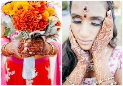 hindu-wedding-kendra-elise