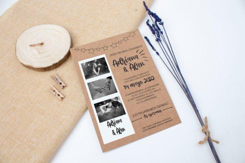 Invitaciones diferentes y originales (1)