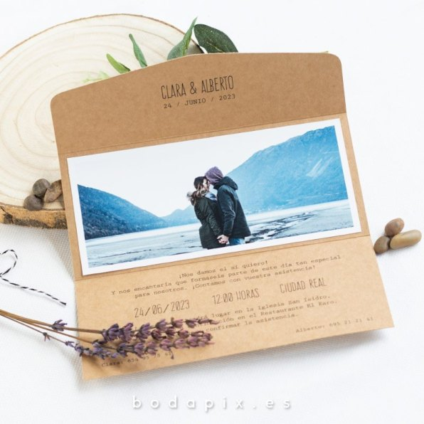 invitacion-de-boda-kraft-adventure-bodapix-01
