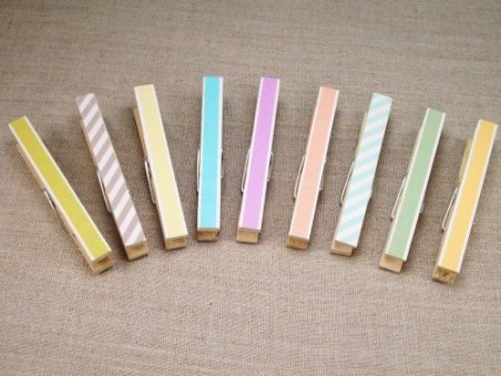 washi-tape-clothespin-DIY-e1322572753239