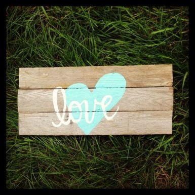 cartel love boda