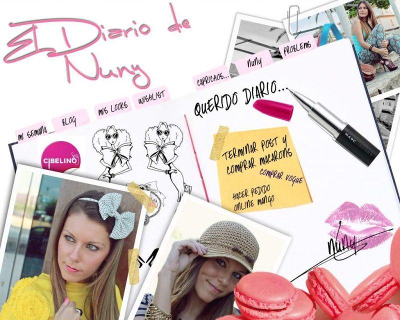 gr8t - Blogs de Moda: mis Favoritos